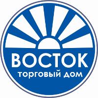 ВОСТОК ТД ООО